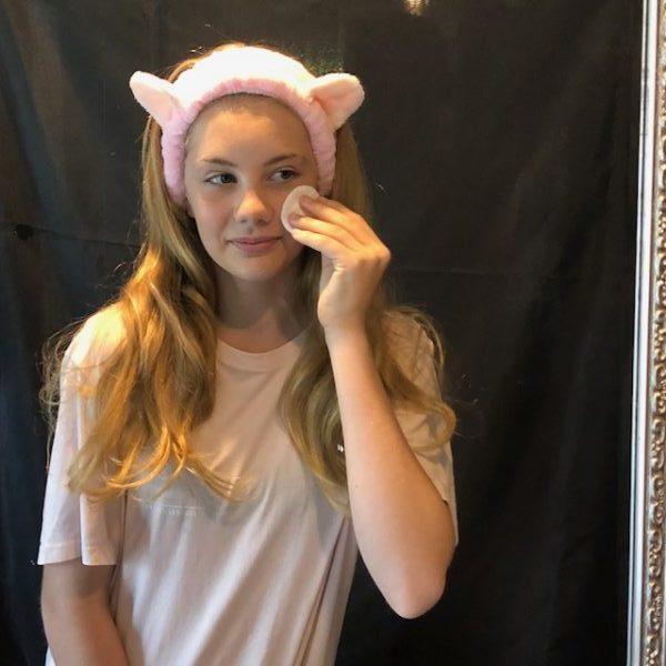 Makeup Headband – Embellish Me Accessories 31ce13aab87